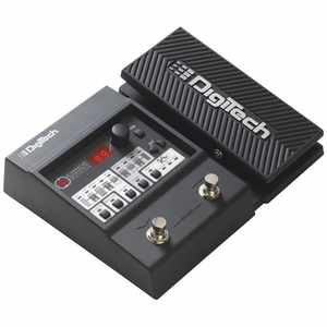 Digitech Element XP Multieffekt Pedal