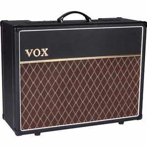 Vox AC30 1x12 Gitarrencombo S1