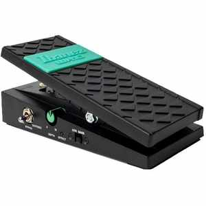 Ibanez WH10V3 Wah-Pedal