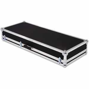 LT-Case Keyboard Case Typ 2 Kunststoff