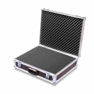 LT-Case Flex-Cut 1 Zubehör Koffer 50 x 40 x 10,5 cm
