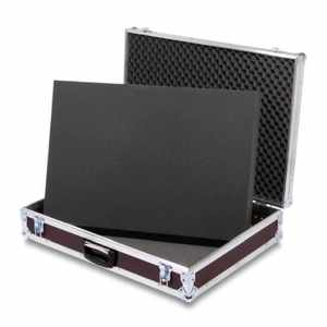 LT-Case Flex-Cut 2 Zubehör Koffer