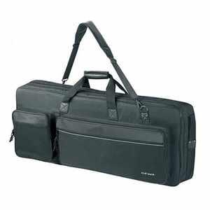 Gewa Keyboard Tasche Premium N 115x50x20