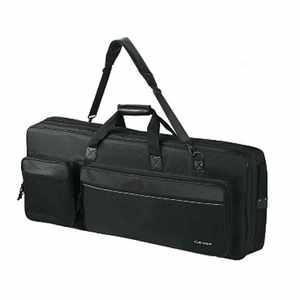 Gewa Keyboard Tasche Premium W 140x40x15