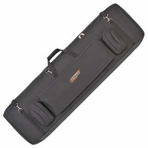 Canto Bags Stagepiano Tasche für 88 Tasten