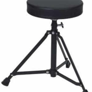 Basix DT-90 Drummersitz