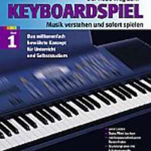 Benthien, Axel - Der neue Weg ...  Bd.1 inkl. CD