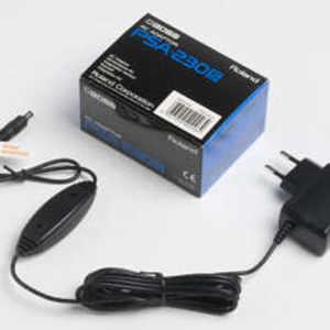 Boss PSA-230S Netzadapter 9V 500mA