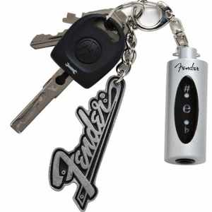 Fender Keychain Speed-e Tuner