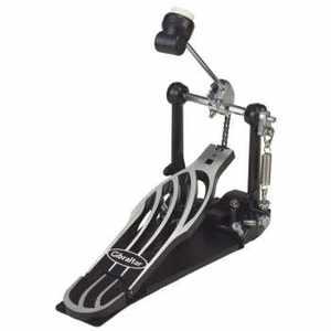 Gibraltar 5611 Single Pedal