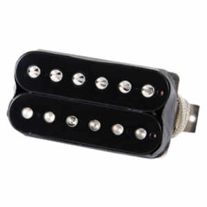 Gibson 57 Classic Plus Humbucker Black