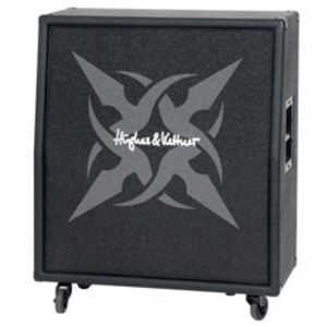 Hughes & Kettner Coreblade MC412CL Box