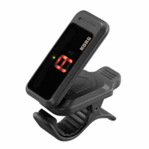 Korg PC1 PitchClip Tuner