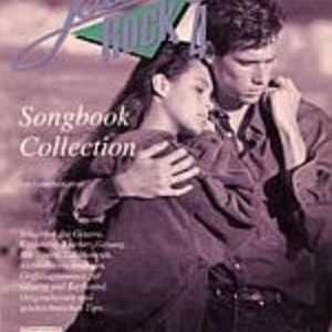Kuschelrock 4: Songbook-Collection