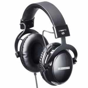 LD-Systems Kopfhörer HP800 Pro