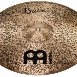 Meinl Byzance Dark Ride 20""