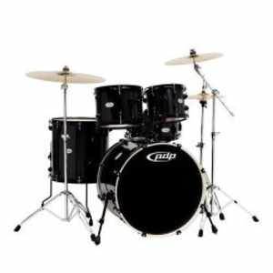 PDP MAINSTAGE Drumset BKM
