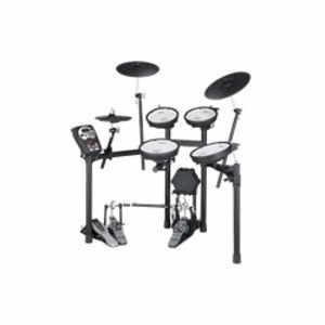 Roland TD-11KV E-Drum