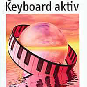 Keyboard aktiv Band 1