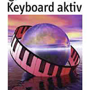 Keyboard aktiv Band 2