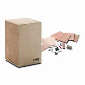 Sonor DIY Cajon Bausatz Adults