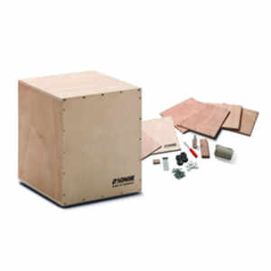 Sonor DIY Cajon Bausatz Kinder