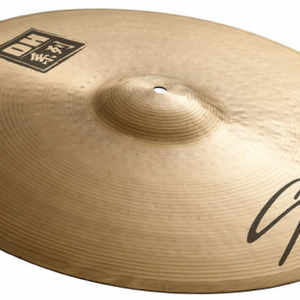 Stagg DH-RJ20R Ride Regular Jazz 20""