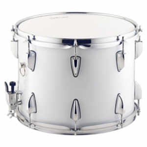 "Stagg MSD-1410 Marching Snare Drum 14""x10"""