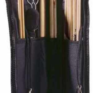 Stagg Sticktasche DS-04