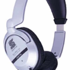 Stanton DJ-Pro-50 Kopfhörer