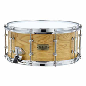 Tama Sound Lab Project Snare MTO 14x7
