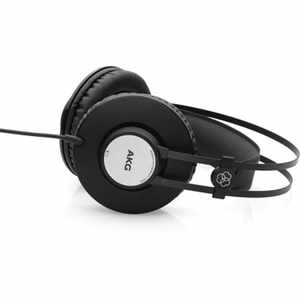 AKG K72 geschloßener Kopfhörer