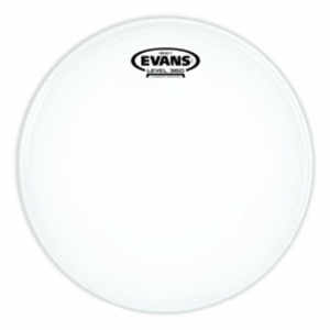 Evans RESO 7 Resonanzfell Coated 14""