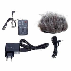 Zoom APH-5 Zubehör-Paket für Zoom H5 Handy Recorder