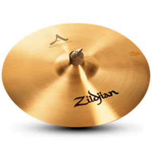 Zildjian A-Zildjian Medium Thin Crash 18""