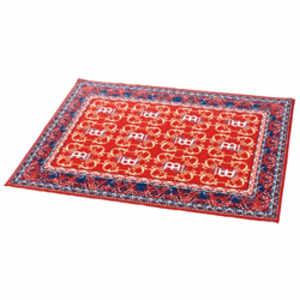 Meinl MDR-OR Drum Teppich Oriental