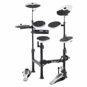 Roland TD-4KP E-Drum