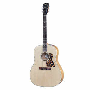 Gibson J-35 AN Westerngitarre