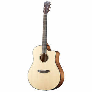 Breedlove PSD21CE Pursuit Dreadnought