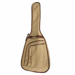 Urban Gigbag Tweed W-Git Tweed