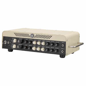 Yamaha THR100HD Head