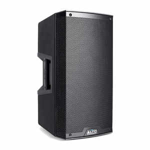 Alto TS212 aktive Box