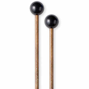 Vic Firth M7 Mallets