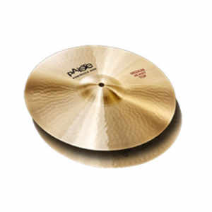 Paiste Formula 602 Hi Hat Medium 14""