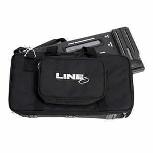 Line 6 FBV Shortboard Bag