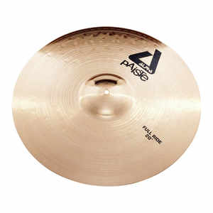 Paiste Alpha Full B Ride 20""