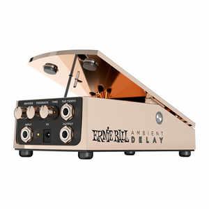 Ernie Ball EB-6184 Ambient Delay Pedal