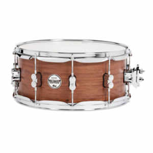 PDP Limited Bubinga Snare 14x6,5