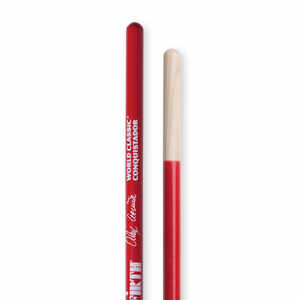 Vic Firth Timbale Sticks