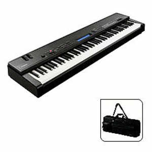 Yamaha CP-40 Stagepiano inkl. Bag